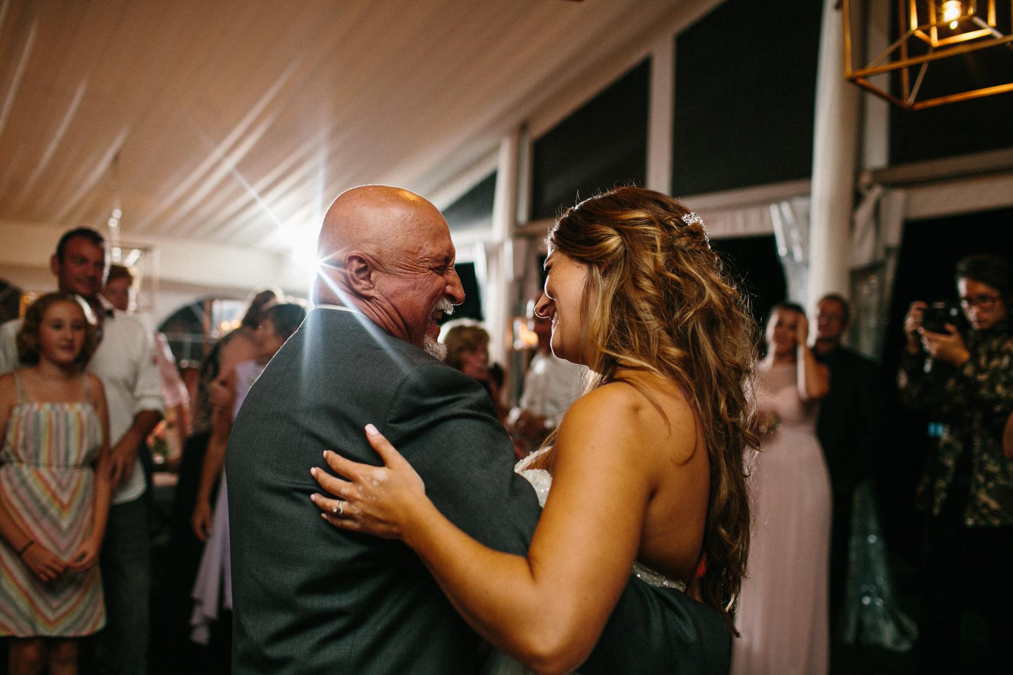 muskoka-wedding-photographer-161