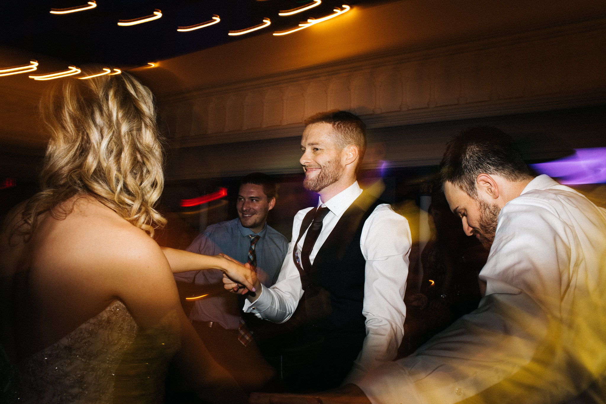 party photos, guest photos, berkeley church wedding, bridal portraits, toronto wedding photographer, berkeley field house, dinner berkeley church