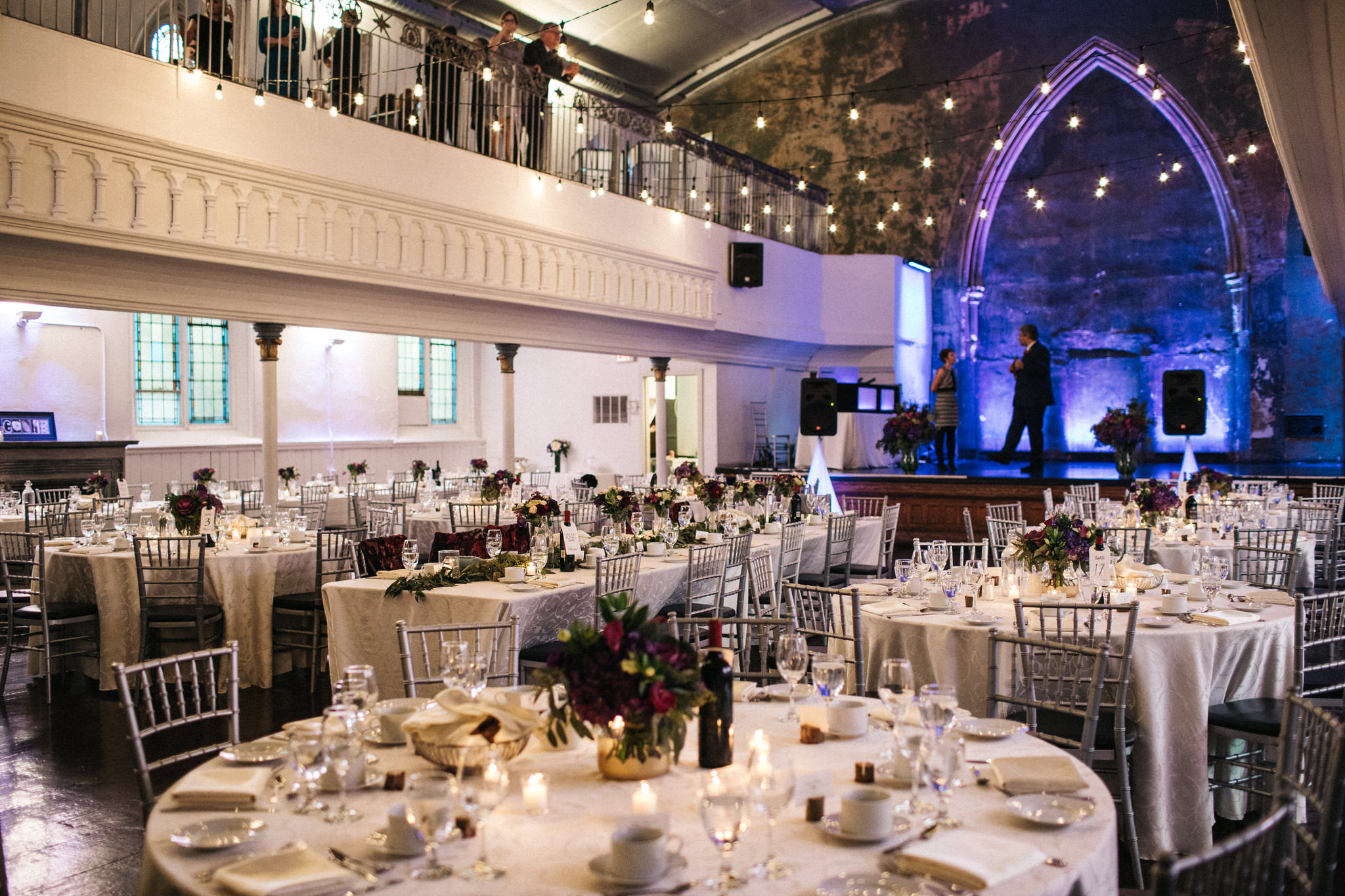 berkeley church wedding, bridal portraits, toronto wedding photographer, berkeley field house