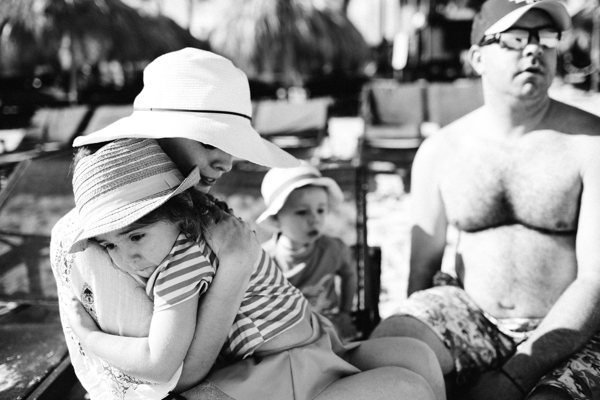 vacation session, family documentary photos, family photojournalist, travel family photographer, holiday family photos, vacation family photojournalism,