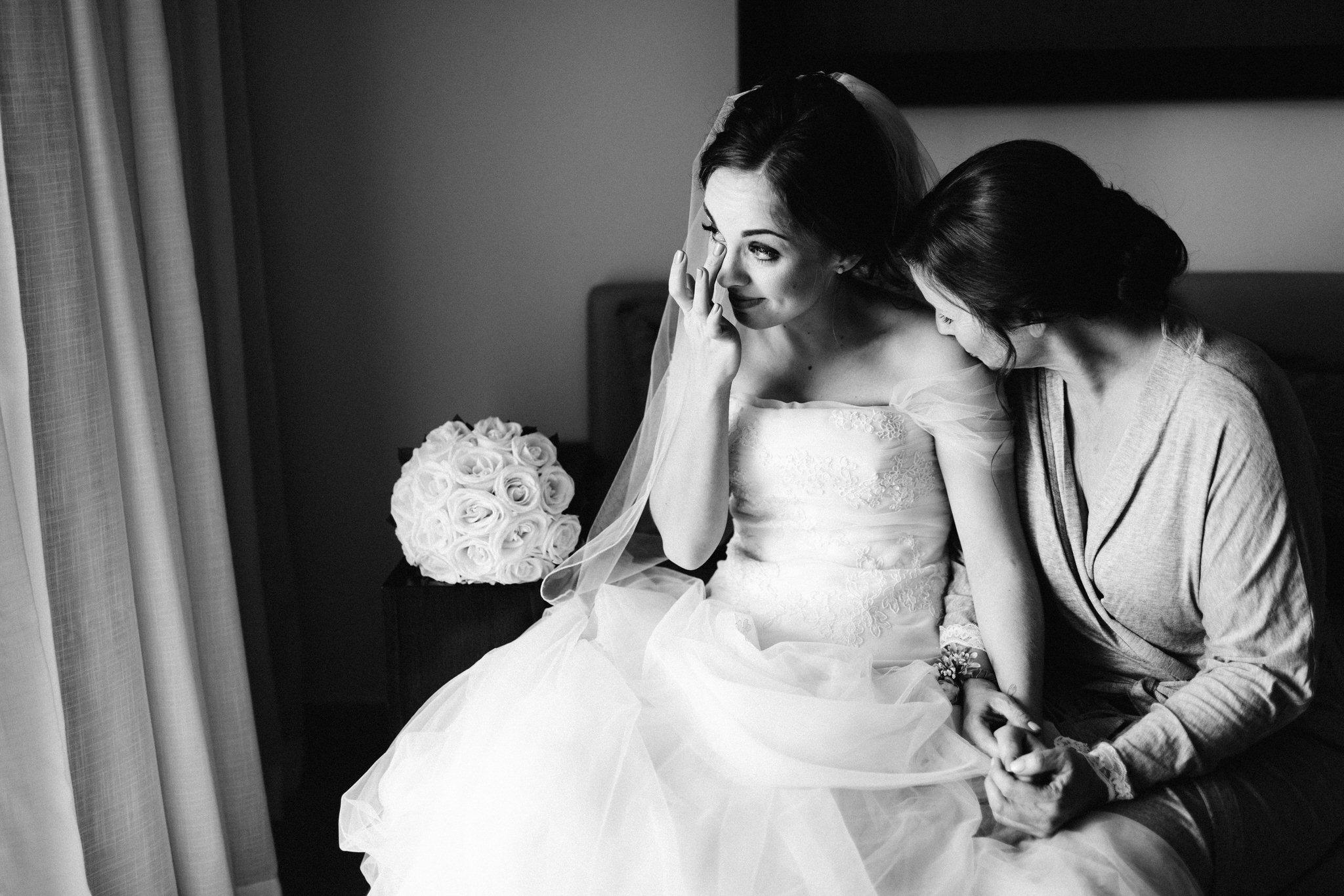 royalton punta cana wedding, destination wedding photographer toronto