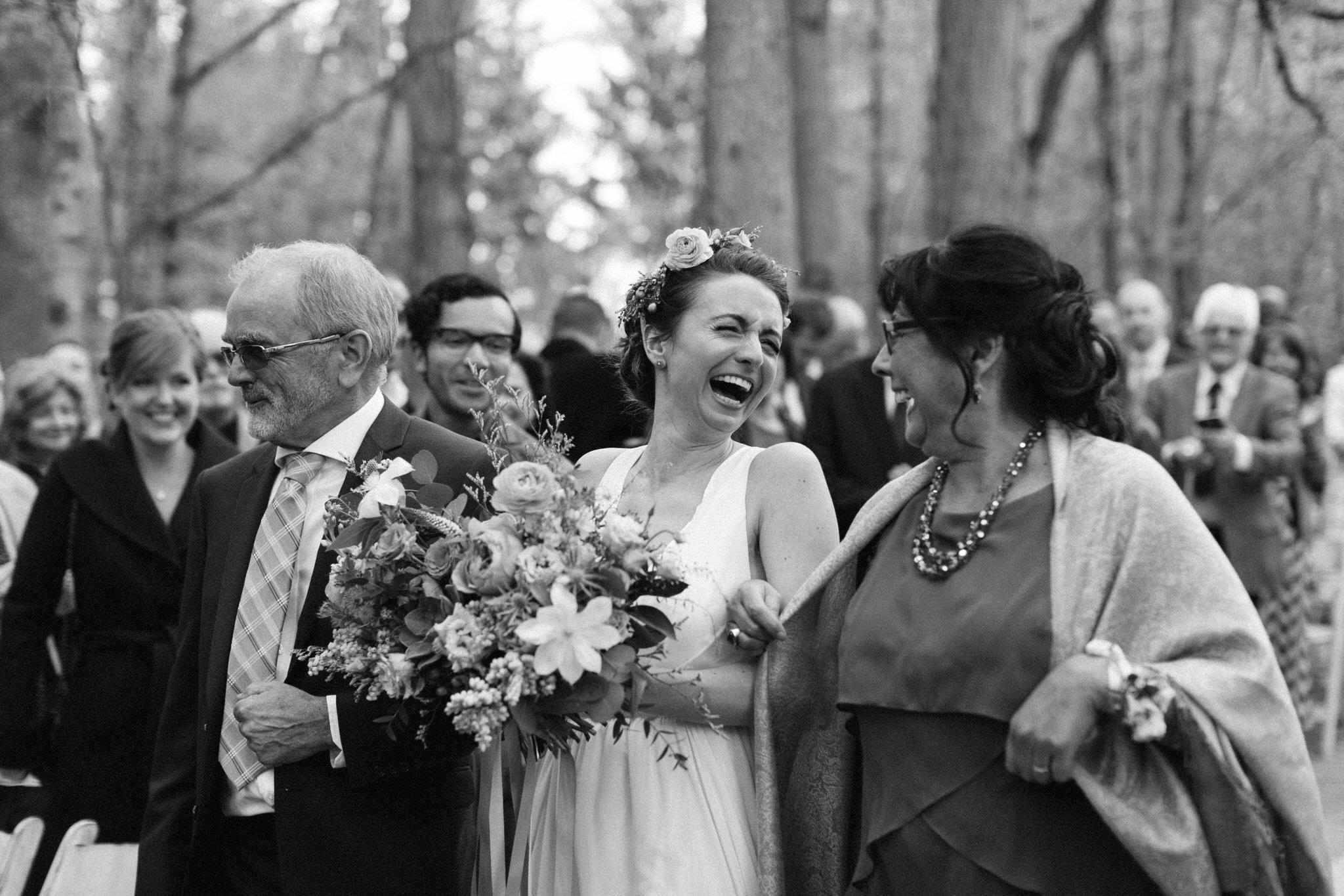 kortright centre wedding, toronto wedding