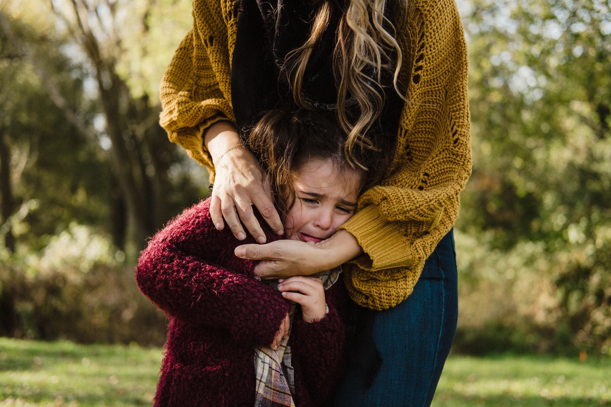 Oshawa family photographer, family photojournalism, toronto family photographer