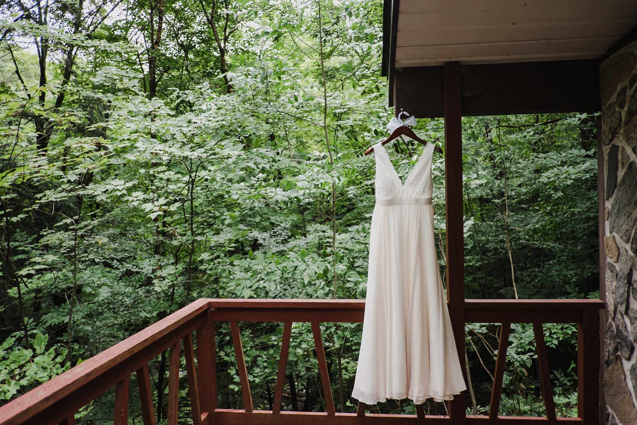 Trillium Resort Muskoka Wedding Photographer, Toronto Wedding Photographer, Cottage Wedding