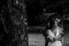 Toronto Wedding Photographer, Cobourg wedding photographer, kawartha lakes wedding photos, victoria hall cobourg, northumberland wedding ontario, DIY wedding canada, destination wedding photos, goodyear arizona wedding photographer