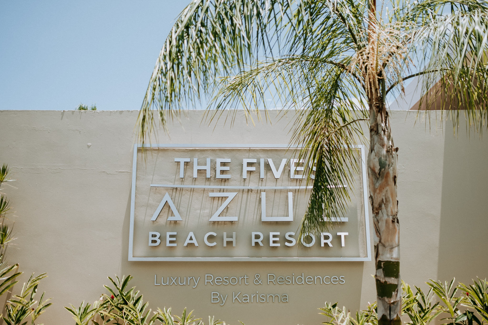 Azul Fives Wedding, Playa Del Carmen Wedding Photographer, Destination Wedding Photographer