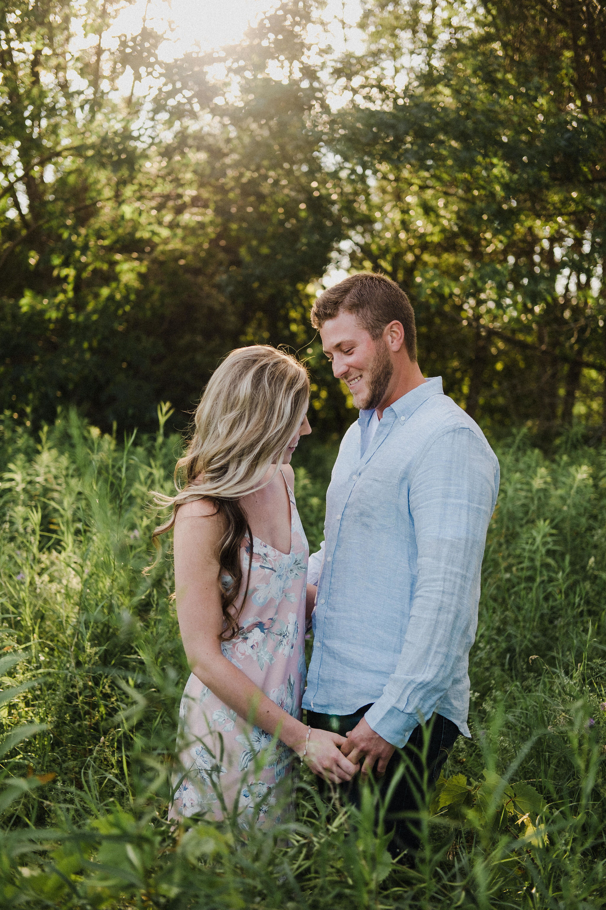 Whitby Engagement Photos, Belcroft Estate Wedding, Toronto Wedding Photographer