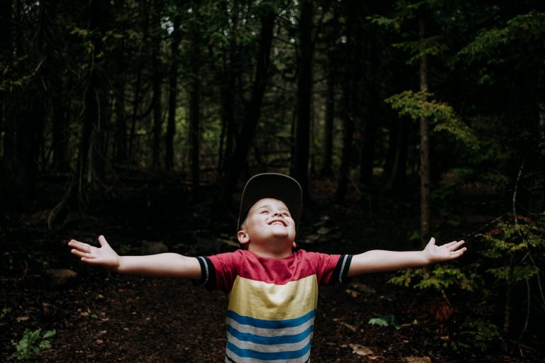 Tobermory Family Photographer, Camping, Bruce Peninsula Photos, Bruce Peninsula National Park