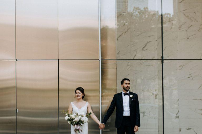 Malaparte wedding toronto, toronto wedding photographer