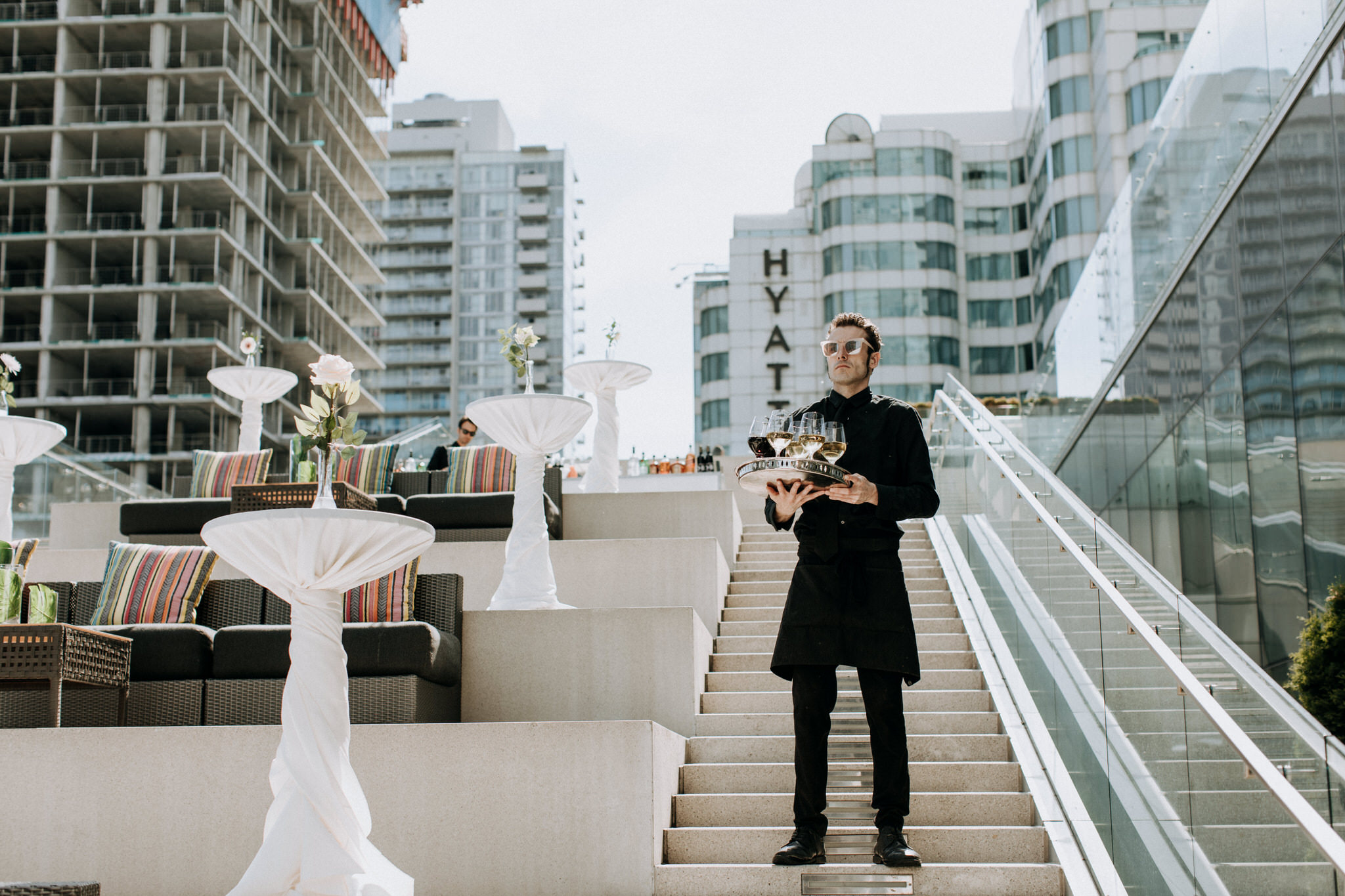 Malaparte wedding toronto, toronto wedding photographer