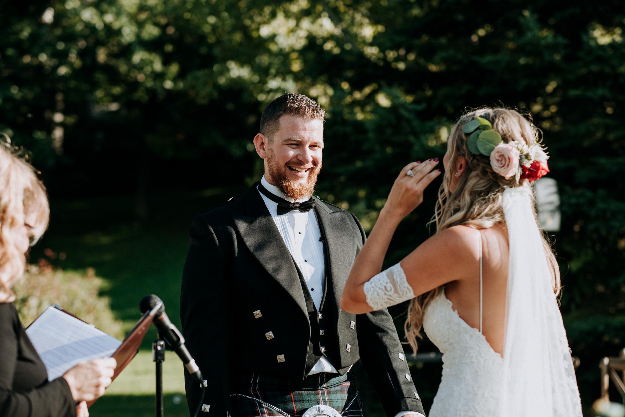 Portage Inn Wedding, Huntsville Wedding Photographer, Best Muskoka Wedding Photographers