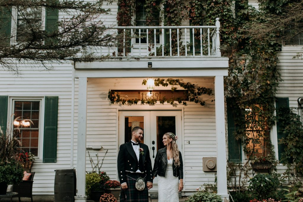 Portage Inn Wedding, Huntsville Wedding Photographer, Best Muskoka Wedding Photographers