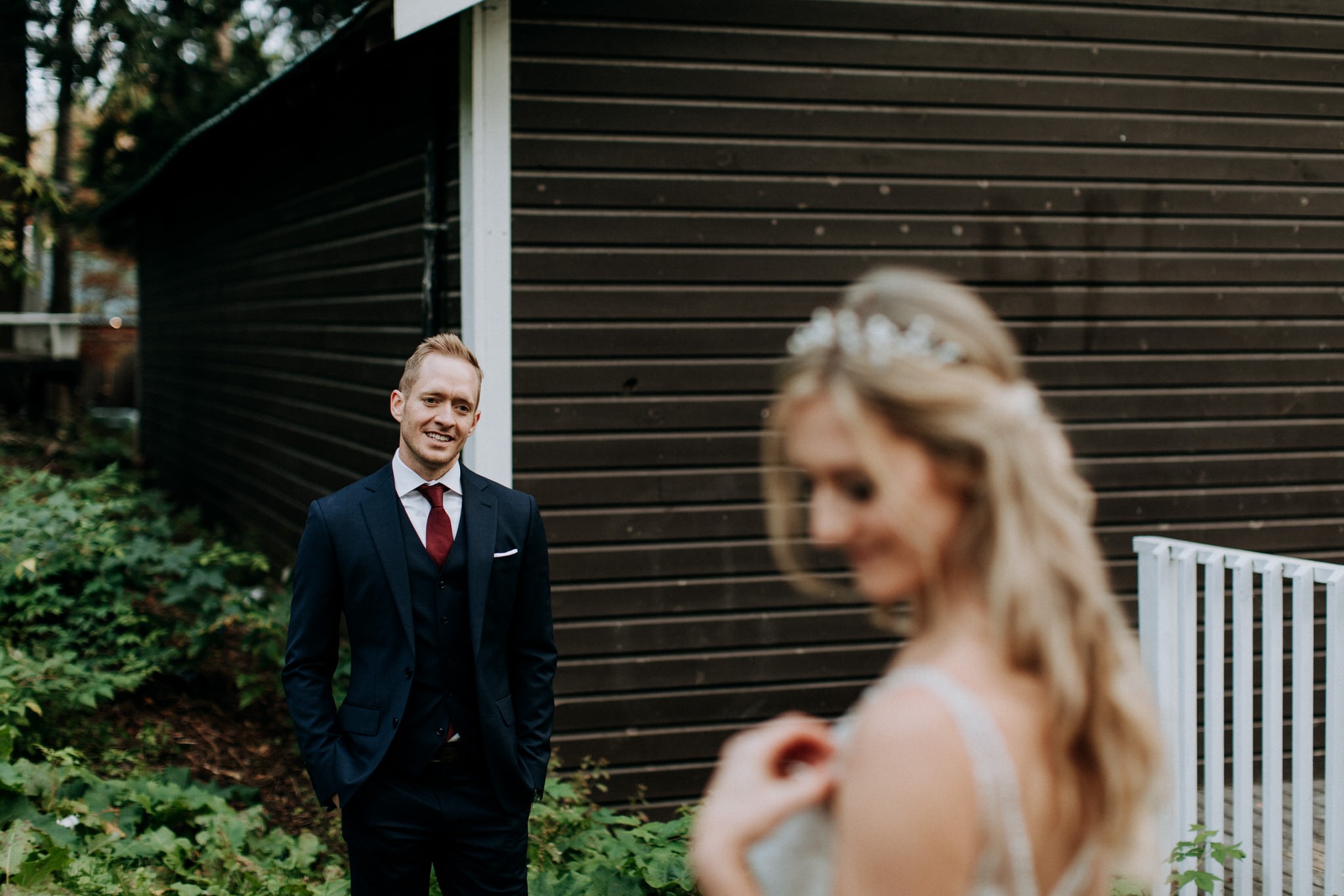 Camp Timberlane Wedding, Muskoka Camp Wedding, Camp wedding haliburton, huntsville wedding, muskoka wedding photographer