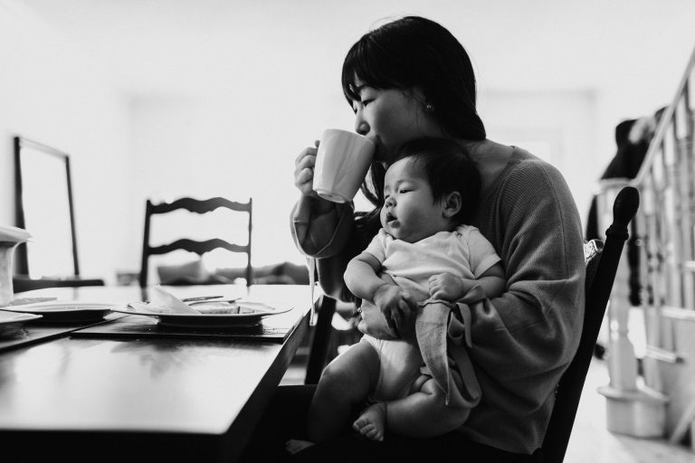 toronto family photography, in home family photography, documentary family photographer